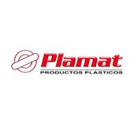 plamat1