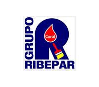 ribepar-1