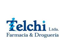 telchi