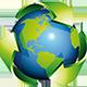 Consultores Ambientales